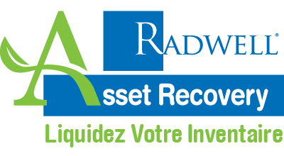 Asset_Recovery_FR-CA