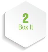 Box It
