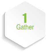 Gather It