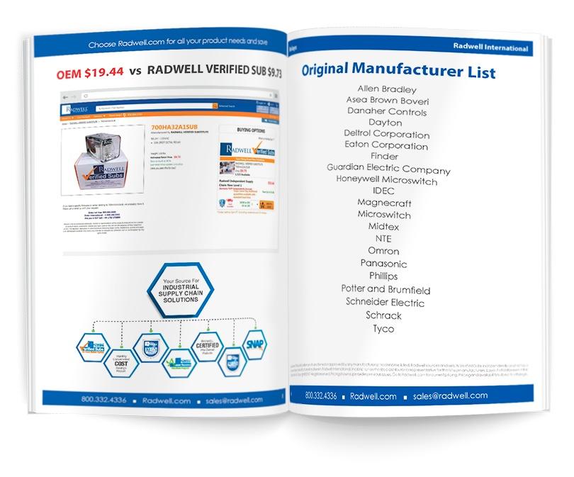 ManufacturerListSpread.jpg