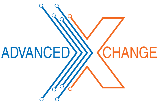 advanced-exchange-logo