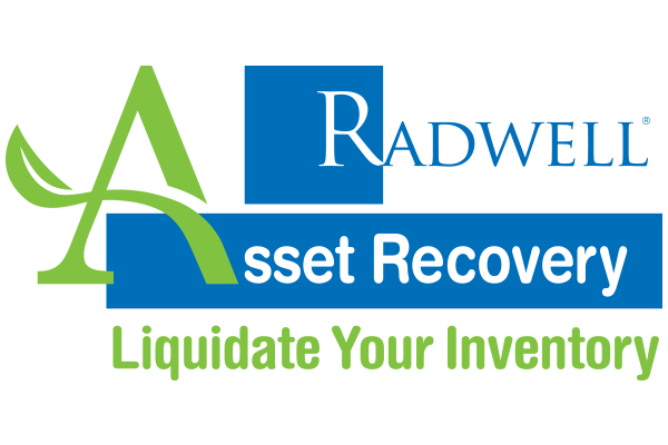 asset-recovery-logo