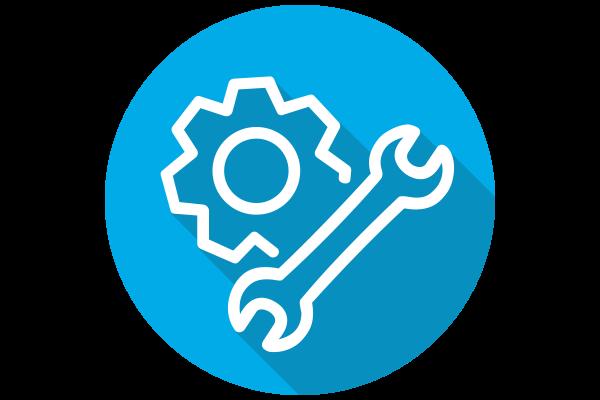 repair-logo