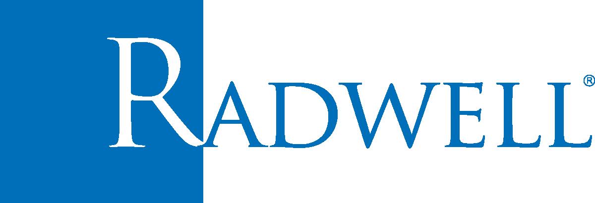 Radwell-blue