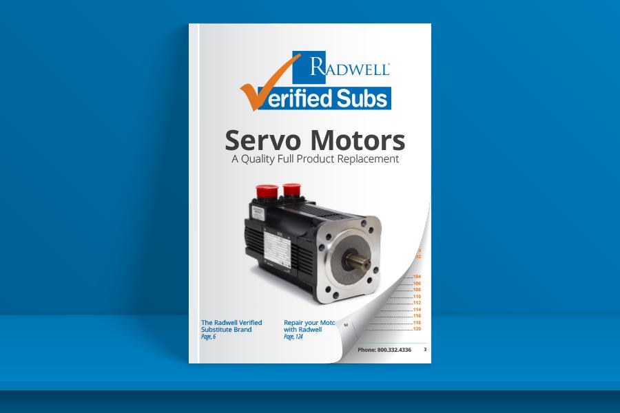 motors-catalog-cover