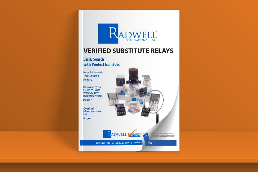 relays-catalog-cover