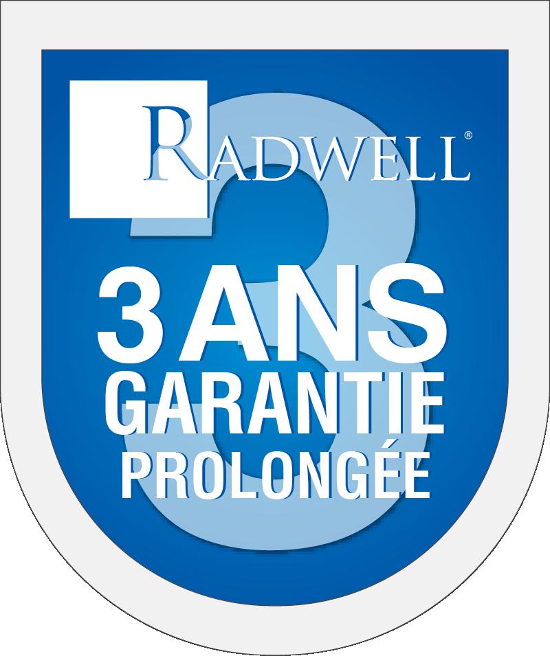 3-year-warranty-FR